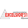 Excelsior 31