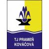 Kovacova