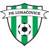 Luhacovice
