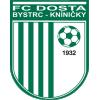 Bystrc