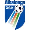 Albalonga