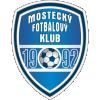 Mostecky FK