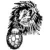 Zwarte Leeuw