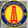 Petro Atletico