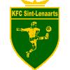 Lenaarts