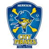 City Pirates