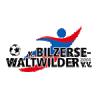 Waltwilder