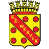 KE Wervik