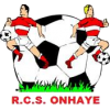 Onhaye