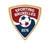 Sporting Bruxelles