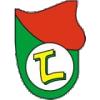 ลุชเนีย