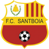 Santboia
