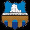 Porrino Industrial