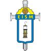 El San Martin