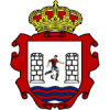 Rinconeda Polanco