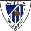 Barreda Balompie
