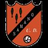 UD Samano
