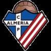 CP Almeria