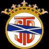 SD Tenisca