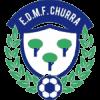 EDMF Churra