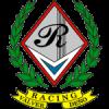 RCP Valverdeno