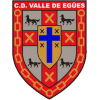 Valle Egues