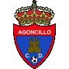 Agoncillo