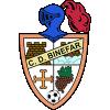 Binefar