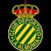La Almunia