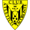 Club Atletico Tacoronte