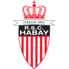Habay La Neuve