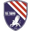 TSK Simferopol