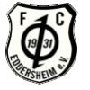 Eddersheim