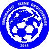 Elene-Grotenberge