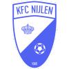 Nijlen