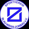 Blau-Weiss Zorbau