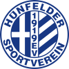Hunfelder