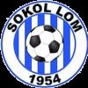 Sokol Lom