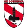 Dobruska