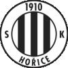 Horice