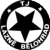 Lazne Belohrad