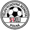 Sapeli Polna