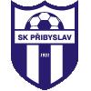 Pribyslav