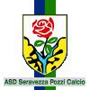 Seravezza Pozzi