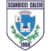 Scandicci