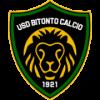 US Bitonto