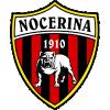 Nocerina