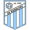 Rudolfov