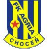 Chocen
