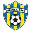 Jurinka